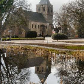 beoordelingen datum naakt in de buurt Waalwijk