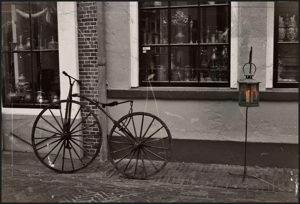 mooie fiets massage antwerpen erotisch