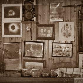 foto zoekresultaten van interieur cathedraal