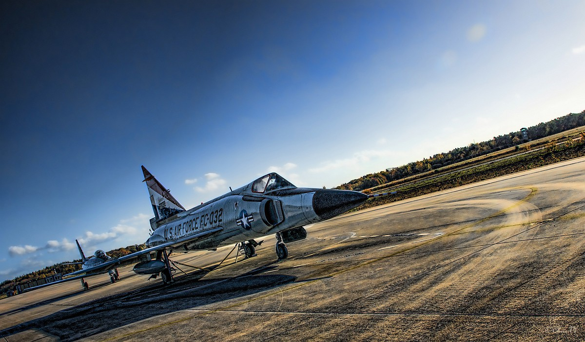 Foto door Chris66